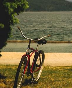 bike-926063_1920