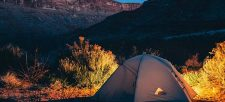 Connect with Nature: Your Long Weekend Camping Checklist