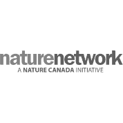 naturenetwork small
