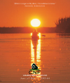 Cover of Nature Canada's 2003/2004 Annual Report