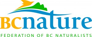 Image of BC Nature logo