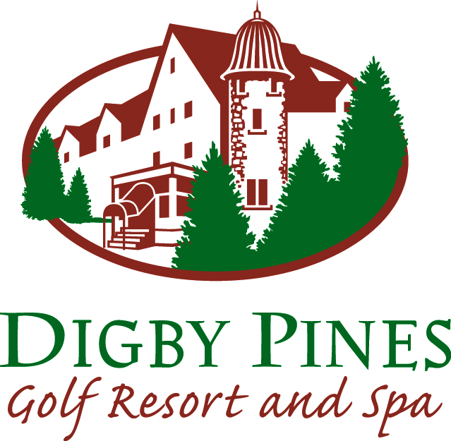 Picture of Digby Pines logo