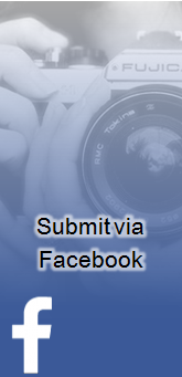 "Picture of ""Submit via Facebook"""