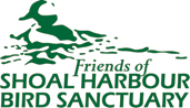 Friends of Shoal Harbour Logo