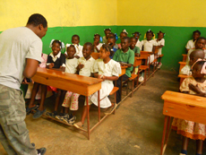 Haiti_Feb2011