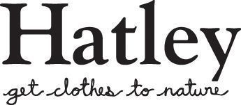Pîcture of the Hatley logo