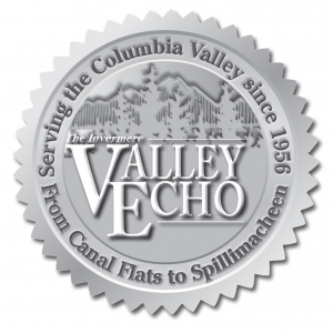 Picture of the Invermere Valley Echo logo