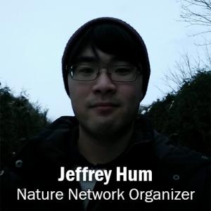 Image of Jeffrey Hum