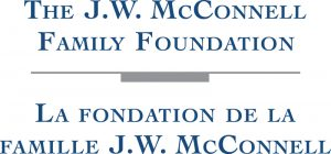 JW McConnel Foundation