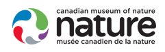 Photo of the Museum of Nature logo