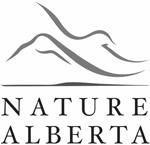 NatureAlberta_BW