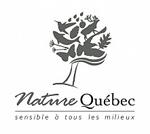 NatureQuebec_BW
