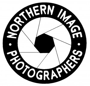 Picture of the Northern Image Photographers logo