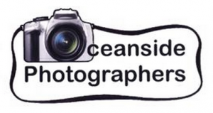 Picture of the Oceanside Photographers logo