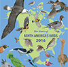 Image of the State of North America's Birds 2016 Report