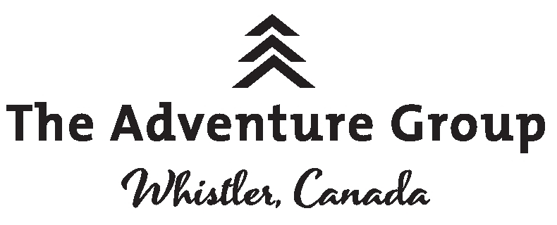 Picture of The Adventure Group logo