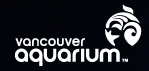 Picture of the Vancouver Aquarium Logo