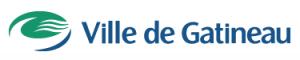 Ville de Gatineau Logo