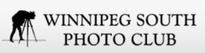 Picture of the Winnipeg South Photo Club logo