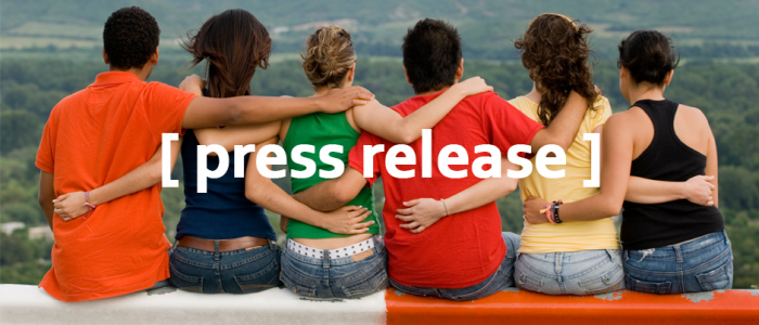 featured image - press release - kids