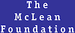 mclean-foundation