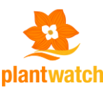 Image of PlantWatch Logo