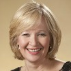 Picture of Laureen Harper