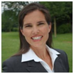 Image of Kirsty Duncan