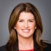 Picture of Rona Ambrose