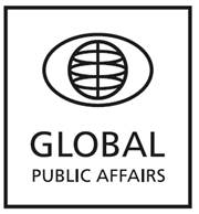 global-public-affairs-logo