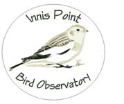 Innis Point Bird Observatory