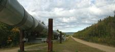 Kinder Morgan's PR nightmare unfolds after oil spill benefit claimed