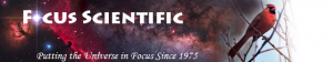 Focus-Scientific-logo-web-version-300x56