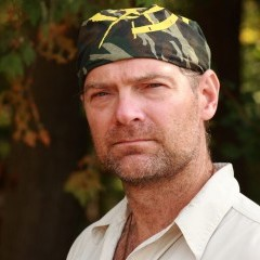 Picture of Les Stroud