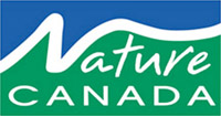 Nature-Canada-Logo-Colour_200w