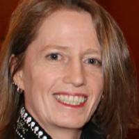 Picture of Susanna Carson