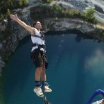 Picture of great canadian bungee