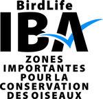 Zones importantes pour la conservation des oiseaux (ZICO)