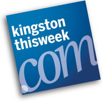 Image of Kingston This Week Logo