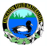 Kingston Field Naturalists Logo