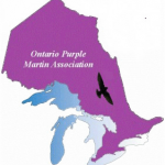Ontario Purple Martin Association (OPMA)