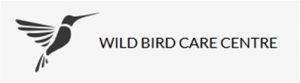 wild bird care cenre logo