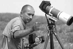 Roberto Dutesco