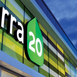 What it's like to shop at terra20