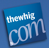 thewhig