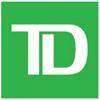 TD logo 100