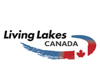 living_lakes_logo