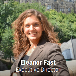 Eleanor Fast, click for contact information, click for contact information