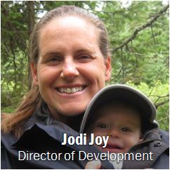 Jodi Joy, click for contact information