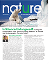 Nature Canada Print Newletter Fall 2012-1